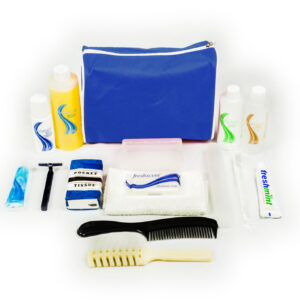 The Hygiene Kit