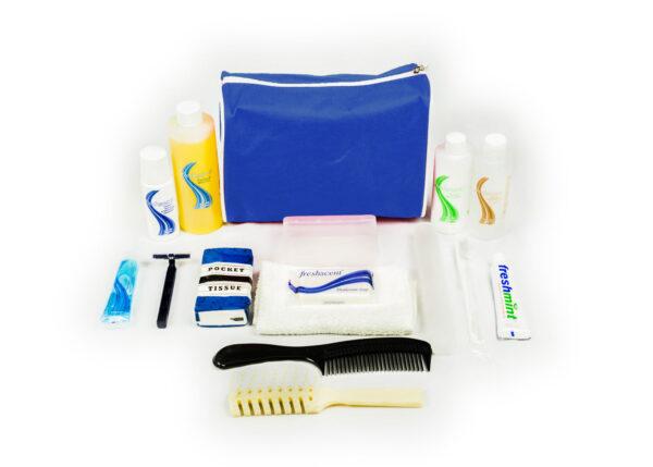 The Hygiene Kit