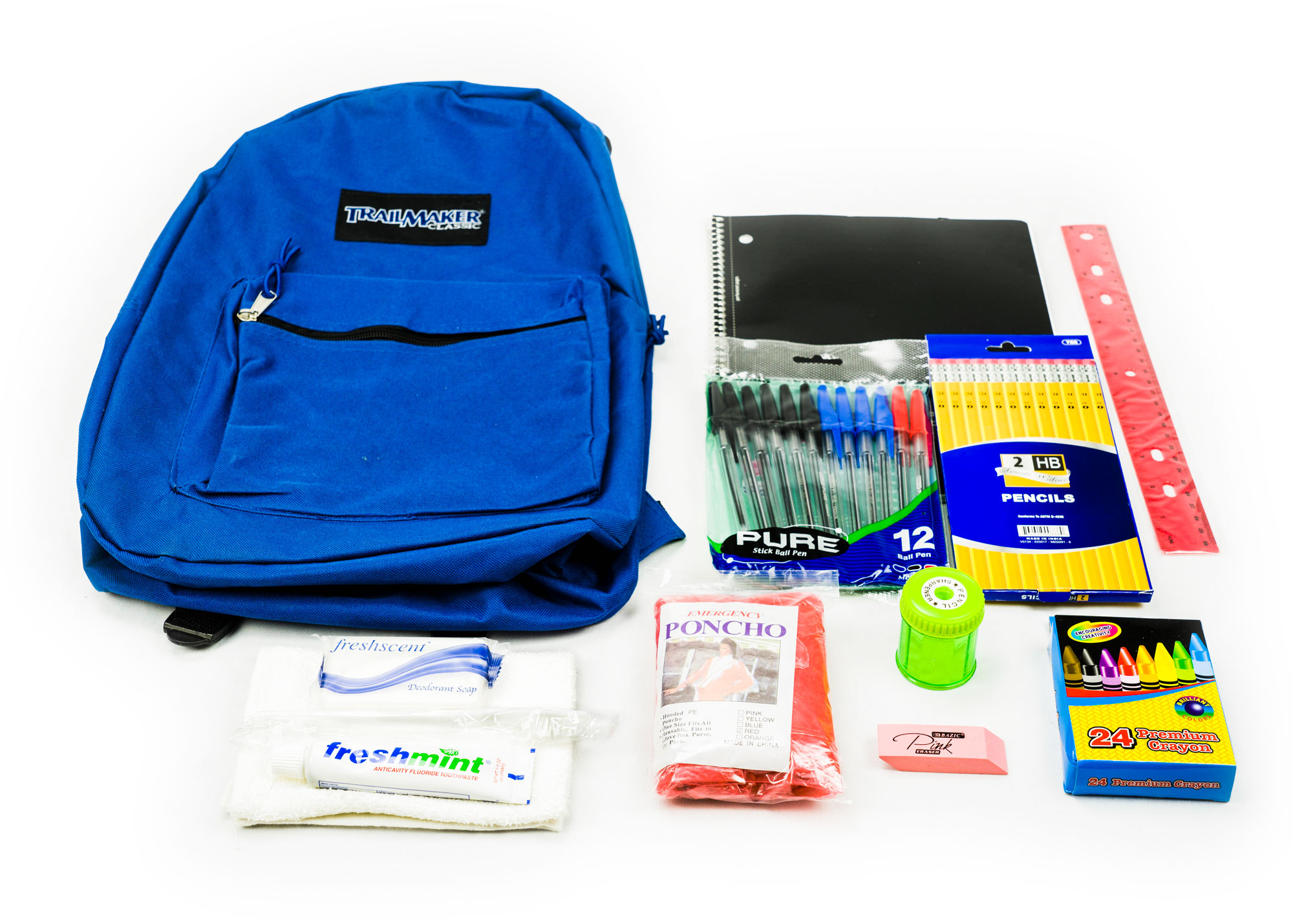 school-hygiene-kit