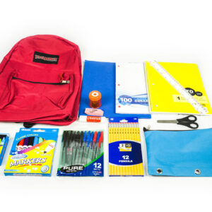 """School Tools</br><span class=""""prices"""">$21.09</span>"""